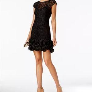 New Guess Dress size 6